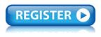 Register-Now-Button1